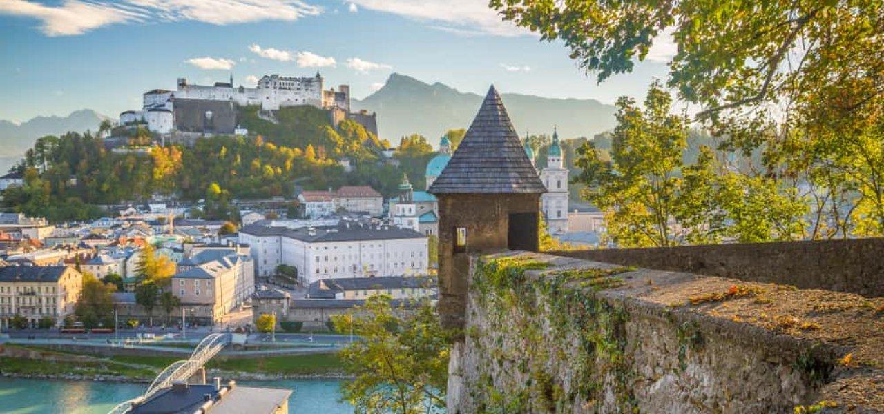 salzburger-land-austria